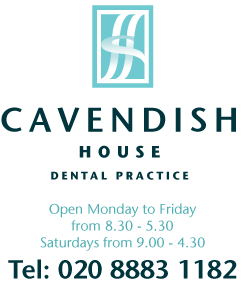 Cavendish House Dental Practice